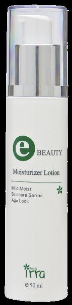e-BEAUTY潤膚凝乳