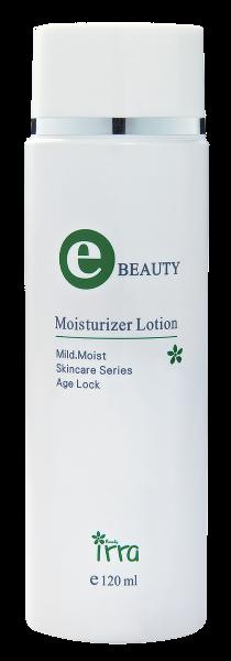 e-BEAUTY潤膚平衡水