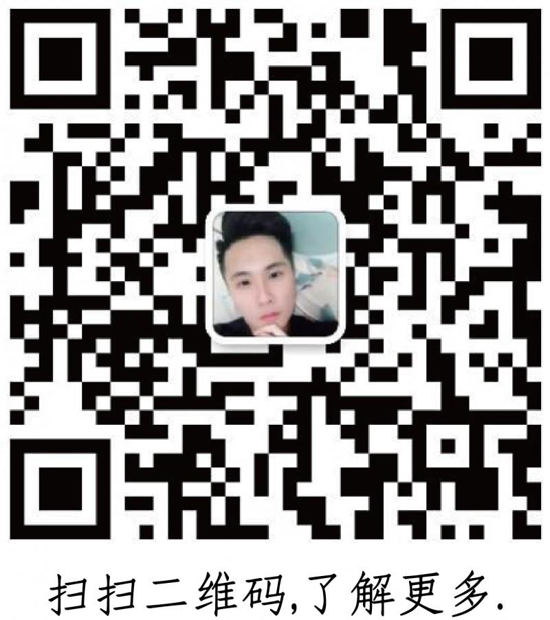 20190522154957tLRo